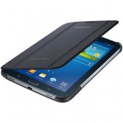 """Capa Book Cover Galaxy Tab3 7"""" Grey Original EF-BT210BSEGWW - 8806085663930"""