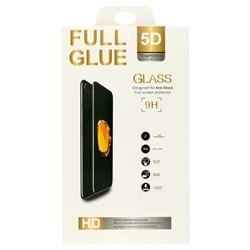 Pelicula Vidro 5D Huawei Mate 20 Lite Preta - 5900217273462