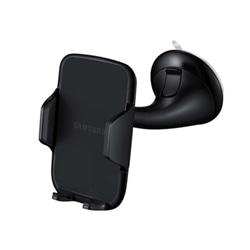 "Suporte Samsung Universal 4.0-5.5"" - EE-V200SAG Preto - 8806085880511"