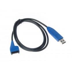 Cabo Nokia 7210 CA-42 - 6417182352911