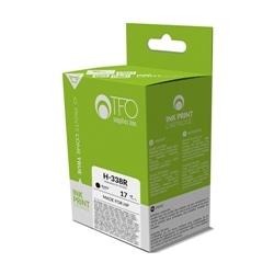 Tinteiro TFO H-338R - 5907674554172