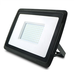 Projector LED SMD PROXIM 100W 6000K 8.000 lm IP65 - 5900495645883