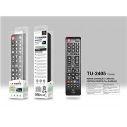 Telecomando Tech Universal para Tv Samsung TF57006 - 5688143570069