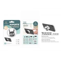 Suporte Popsocket Tech Com Desenho TI2222 - 5688143301083