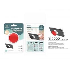 Suporte Popsocket Tech Com Desenho TI2222 - 5688143301168