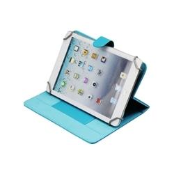 "Capa Universal P Tablet 9"" Azul - 8433772100791"
