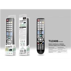 Telecomando Tech Universal para Tv Samsung TF57007 - 5688143570076