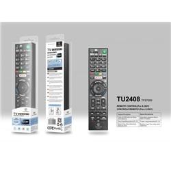 Telecomando Tech Universal para Tv Sony TF57009 - 5688143570090