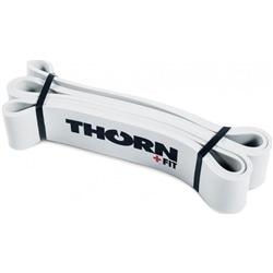 Superband THORN FIT Fita Média - 5908277301866