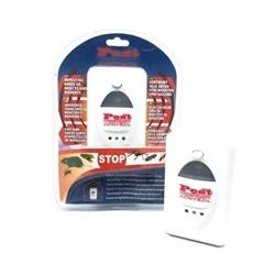 PEST Controle Insectos e Roedores 16085 - 1234567010748