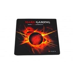 Tapete de Rato Marte Gaming S 220X200 - 4713105963236