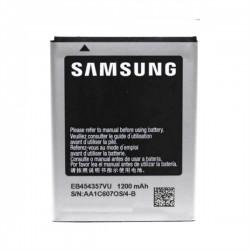 Bateria Samsung EB454357VU Original Bulk - 1714