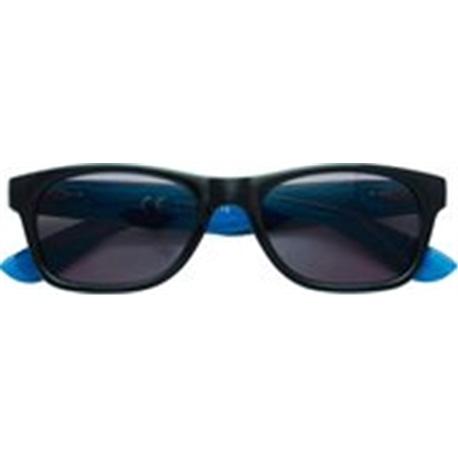 Oculos Sol Zippo Graduação + 1.00 - 8050847741095