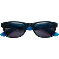 Oculos Sol Zippo Graduação + 3.50