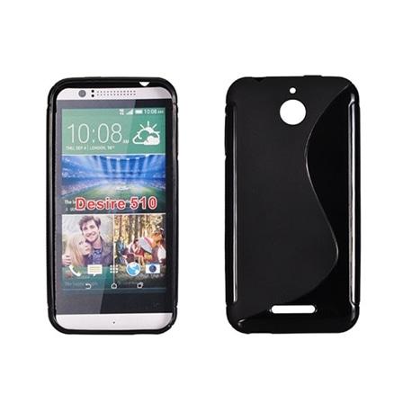 Gel Samsung A32 4G Preta - 1047