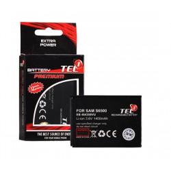 Bateria Samsung EB464358VU S6500 Galaxy Mini2 Compatil - 5900217063605