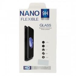 Pelicula Vidro 9H Flexivel Huawei P20 Eml-L09 - 6013