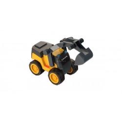 Maquina Escavadora Volvo Power 2425 - 4009847024251