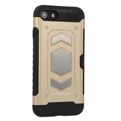 Tampa Armor Vennus Huawei P Smart Gold - 5900217246978
