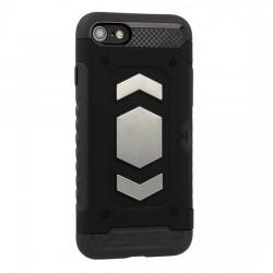 Tampa Armor Vennus Samsung S8 G950 Preta - 5900217246817