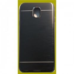Tampa Lisa Youyou Samsung I9060 I9082 Grande Neo Preta 10256 - 5602
