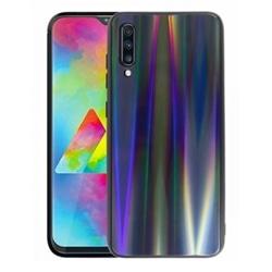 Tampa Reflexo Apokin Samsung J4 Plus J415 Preta 05887 - 7116