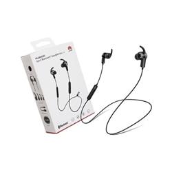 Auriculares Bluetooth Huawei AM61 Preto Original - 6901443192175